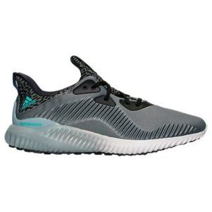 Men adidas AlphaBounce  Running Shoes